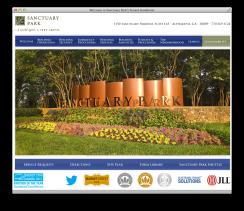 Screenshot 2014-05-18 14.46.08