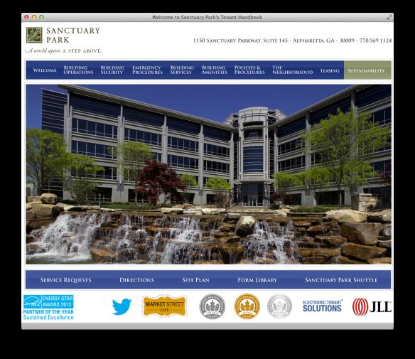 Screenshot 2014-05-18 14.46.13