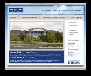 Screenshot 2014-05-27 14.29.12