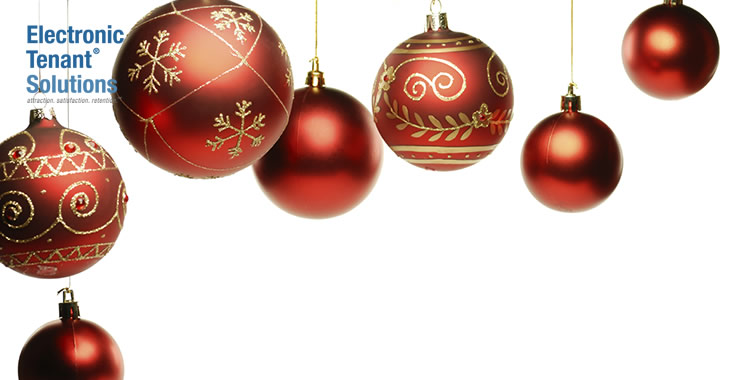 ETS.blog.HolidayDecoration2