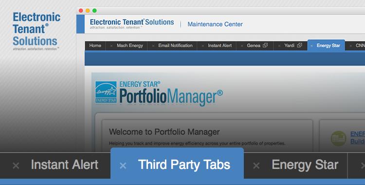 ETS.blog.Tabs