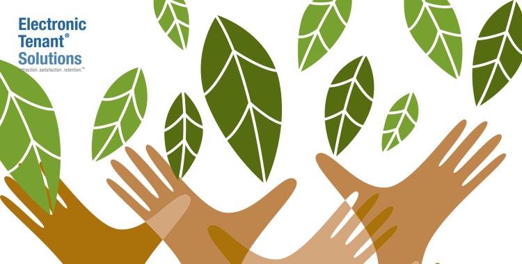 ETS.blog_SustainabilitySatisfaction