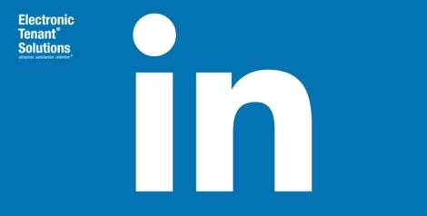 ETS.Blog.LinkedInLRG