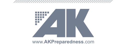 blog.AK