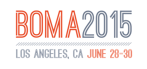 blog.BOMA2015
