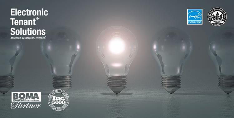 energyawareness_blog