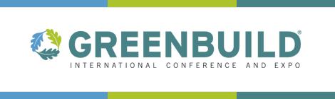 ets-blog-greenbuild