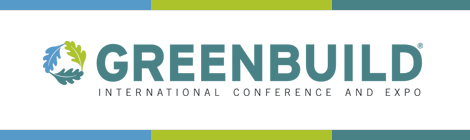 ets-blog-greenbuild