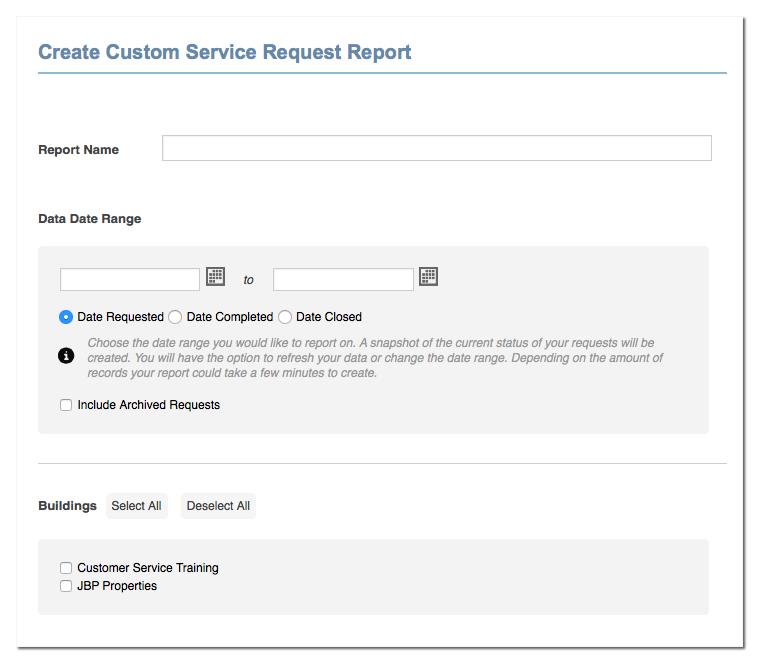 SRS_reporting_CustomReport