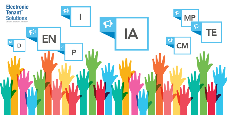 ETS.BlogCharity2015b