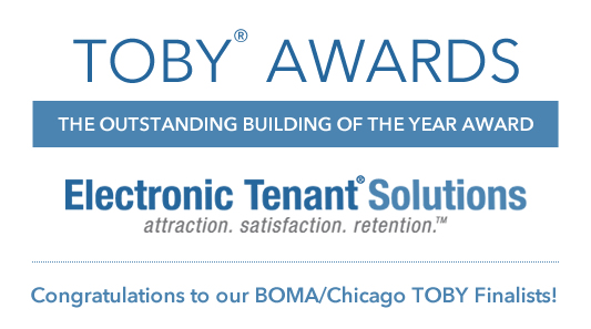 TOBYAwards_blog
