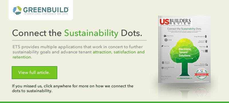 Twitter_GreenbuildSustainabilityDots