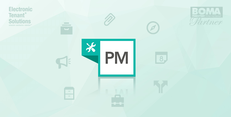PM_UpgradePreview_Blog