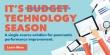 BudgetSeason2016_Blog2