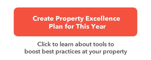CTA_PropertyExcellence