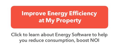 CTA_Energy3