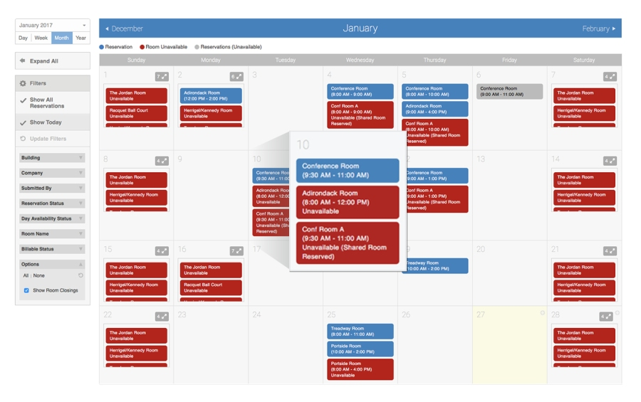 CR_calendar3