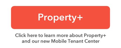 CTA_Button.PropertyPlus