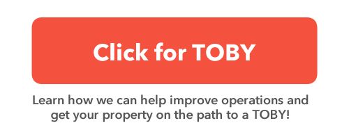 CTA_Button.toby