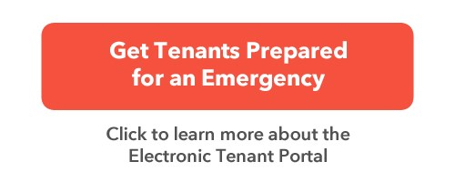 CTA_ETP_emergencies