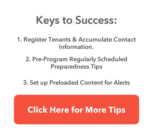 CTA_Button.keys2success
