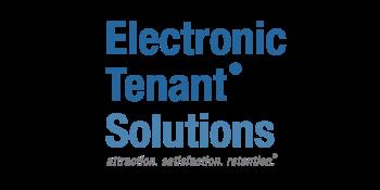 ETS_Logo.Square