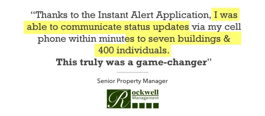 Rockwell.BlogTestimonial
